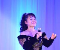 Megumi_1