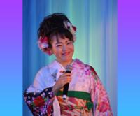 Megumi_3