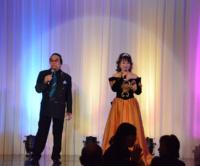 Show_2